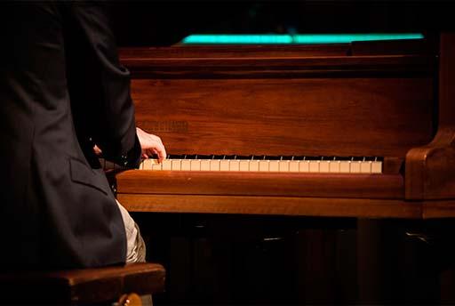 Martin Herzberg @ Jugendkirche Hamm - Konzertfotos, Eventfotos, Festivalfotos & Bandfotos von Dominik Brüchler